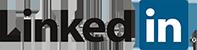 Linkedin Logo 50px