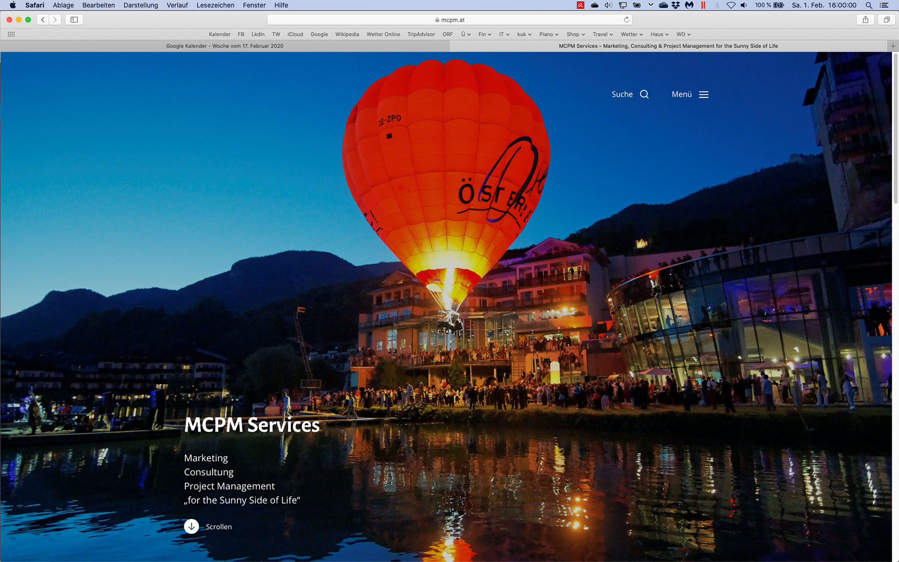 MCPM Startseite Jan 2020
