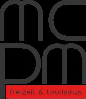 MCPM Logo Freizeit & Tourismus png
